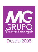 MG Crédito